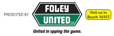 The TurfNet GIS blog is sponsored by Foley United