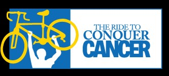 cancer_ride