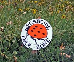 pesticide_free