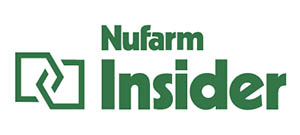 Nufarm hits the road to GIS with dual-action Traction fungicide
